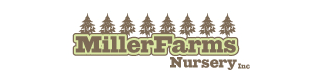 Miller Farms Nursery Inc.